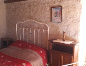 Chambre 1