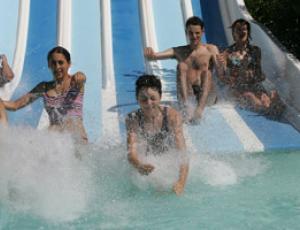 Aquaval Lautrec